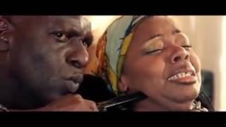 Jamaican Mafia - Extended Release MOVIE TRAILER Teaser April 2016