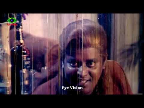 Xxx Mp4 পিরীতির রসে তরে ভিজাইয়া দেমু Bangla Movie Scene Dipjol Voyaboho Movie 3gp Sex