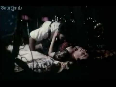 Xxx Mp4 Kirron Kher Hot Bed Scene 3gp Sex