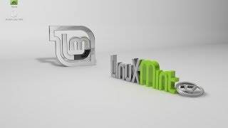 How to Install Linux Mint 17 in VMware Workstation