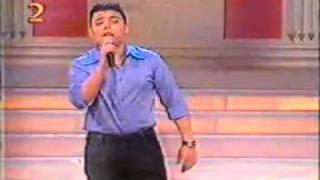 هاني العبد ميا مسا - YouTube.mp