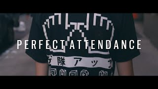 Perfect Attendance Clothing - Promo Video