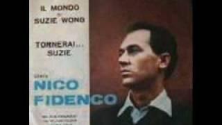 Tornerai Suzie- Nico Fidenco.wmv