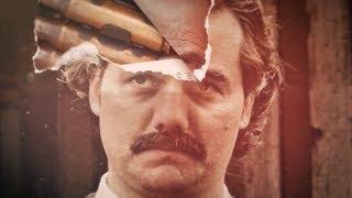 Narcos - Season 3 | official trailer #1 (2017)