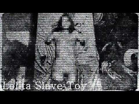 La Creepypasta mas macabra de la DeepWeep Lolita Slave Girl 17
