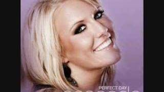 Cascada - Another You (HQ)