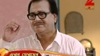 Keya Patar Nouko - Indian Bangla Story - Maha Episode March 25