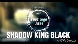 Shadow king black se transforma en monkey black y manda rafagaso a toxi crow