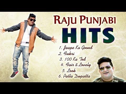 Xxx Mp4 Raju Punjabi Hit Songs Latest DJ Song VR Bros Latest Song Mor Music 3gp Sex
