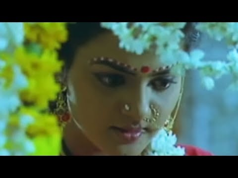 Xxx Mp4 Vaaname Ellai Part 5 Madhoo Saves Ramya Krishnan K Balachander Movie 3gp Sex