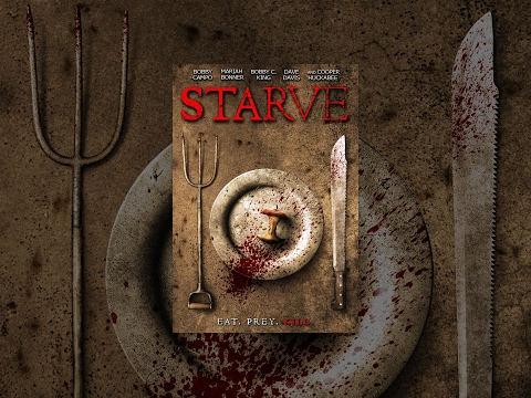 Xxx Mp4 Starve Full Movie 3gp Sex