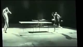 Best Motivational Video Featuring Bruce Lee