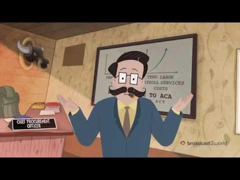 CorTech Animation Video http://cor-tech.net/history.html