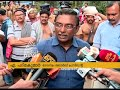 Download Video Download Devswom Board's conciliation attempt on Sabarimala issues 3GP MP4 FLV