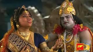 Sonar Gouranga | সোনার গৌরাঙ্গ | New Bengali Pala Kirtan 2018 | Sudharani Goswami | Beethoven