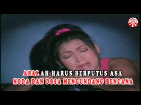 Nada Soraya - Nasib Bunga [Official Music Video]
