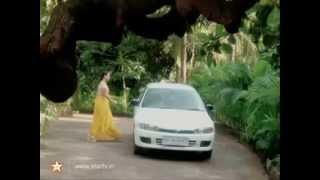 BF Bhabhi Episode 743 (Remix)