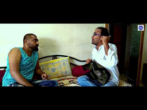 Xxx Mp4 RIP English The Most Hillarious Video Going Viral On Youtube Die Laughing 3gp Sex