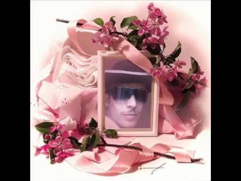 azeem jan