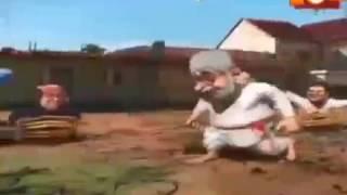 yadi re hathe ro phetia (banjara song)