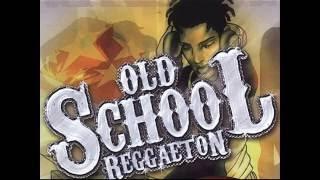 Mix de Reggaeton Viejo (Exitos) Parte 1