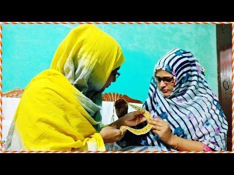 Xxx Mp4 Bangladeshi Vlogger Our Preparation Is Going On BD Tour Vlog 37 Bangladeshi Vlog 3gp Sex