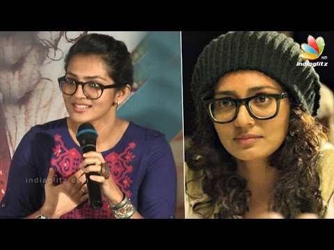 Xxx Mp4 I Was Abused As A Child Actress Parvathy Hot Tamil Cinema News 3gp Sex