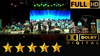Hemantkumar Musical Group presents Melodious Maestro Laxmikant Pyarelal part 2