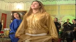 الجزء الثاني - اجمل اغاني سعيد الصنهاجي ايام الزمن الجميل بجودة ممتازة - SAID SENHAJI