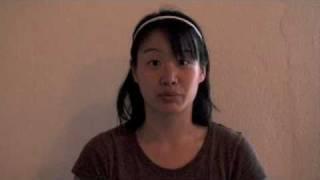 Volunteer In Nepal:  Rebecca's Story