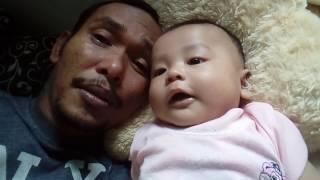 ronibali - Bayiku(3)