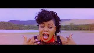 Annastacia Mukabwa-Watangoja Sana (Official Video)