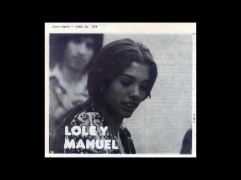 Manu Beats - Lole