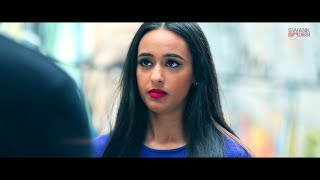 Supne    Kawar Sandhu    Full Video Song    Latest Punjabi Songs 2016   Romantic Sad Song