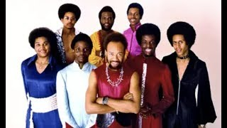 Earth Wind & Fire-  Pure Gold