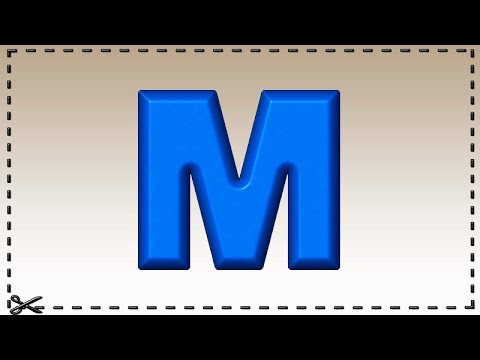 Xxx Mp4 Alfabetização MA ME MI MO MU 3gp Sex
