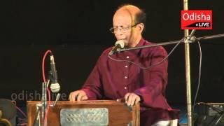 Michha Maya Bhara - Video Song - Guru ArJun Charan Samal - HD