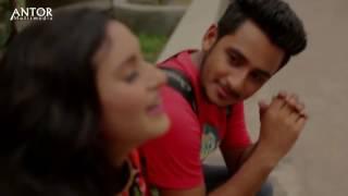 Bangla new music video 2017 by fa sumon Pranta