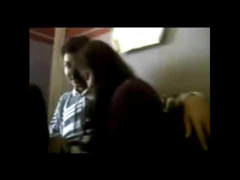 Xxx Mp4 Mesum Diwarnet SEPASANG ABG MEREKAM VIDEO MESUMNYA DI WARNET 3gp Sex