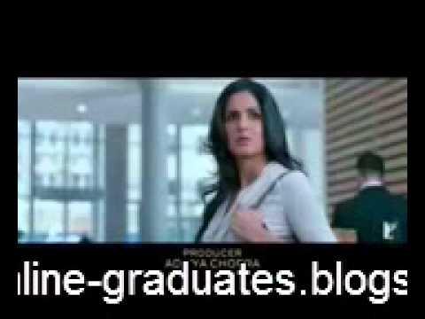 Latest Katrina and Sharukh Hot Dialogues.mpg