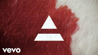 Thirty Seconds To Mars - End Of All Days (Lyric Video)