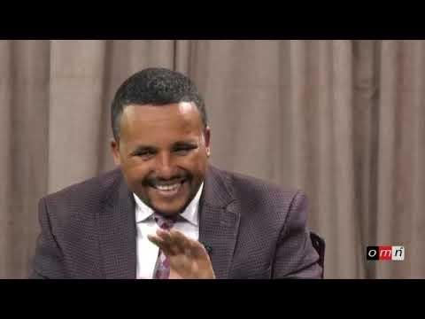 Xxx Mp4 OMN Haala Yeroo Oromiyaa Mudde 18 2018 3gp Sex