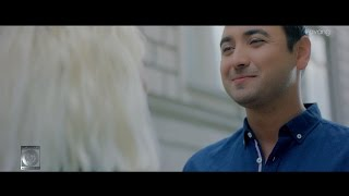 Hamid Rasti - Che Hali Daram OFFICIAL VIDEO HD