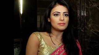 Meri Aashiqui Tumse Hi | 27th Oct 2015 | Ishani Rejects Wedding Proposal For Parul