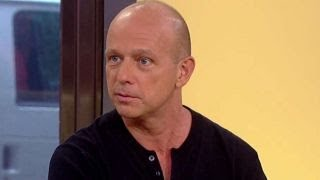 Steve Hilton Trump is conveying strength above all
