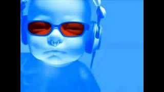DJ Baby Laughing Remix Down vicky bajaj jacobabad