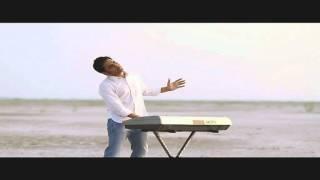Banglalink music station habib..mp4