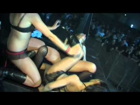 Xxx Mp4 Masters Of Hardcore 2007 DVD Raise Cain Brabanthallen S Hertogenbosch 3gp Sex