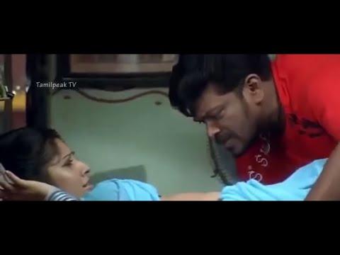 Xxx Mp4 Actress Vijayalakshmi And Partheeban Love Scene Soori Movie 3gp Sex