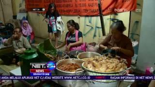 Malioboro, Tujuan Wisata Andalan di Yogyakarta - NET24